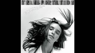 Chandra - Transportation (Full EP, 1980)