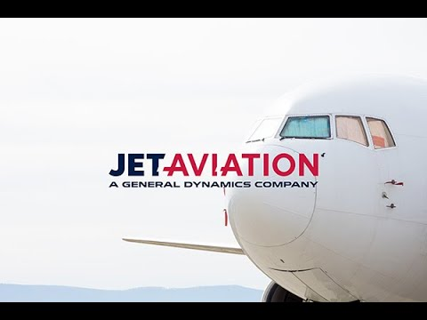 A word from Leslie Cheshier, VP Owner & Charter Services USA on Jet Aviations COVID-19 Response