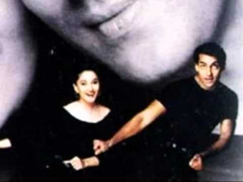 Hum Hai Pyar Mein Movie In Hindi Hd