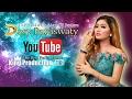 Download Desy Paraswaty Full Live Penampilan Terbaik Bareng King Production