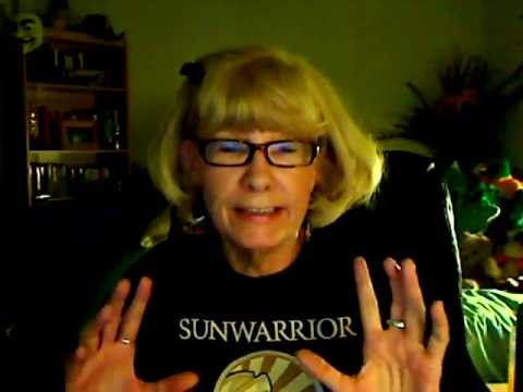 Scientology Part 2 Magoo Explains their Communications Course