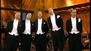 Tailed Comedians - Ich wollt' ich wär ein Huhn 2009
