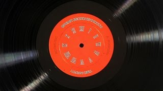 ROGMUSIC (Александр Рогозин) - Time Infinity (Время Бесконечности)