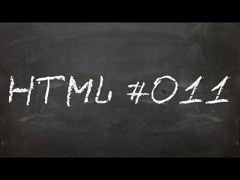 Пробельные символы в HTML и как их увидеть: перенос строки, пробел и табуляция в HTML