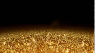Gold Loop 720p