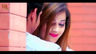 Meray Saathiya Full Song Roxen amp Mustafa Zahid Latest New Musica Song 2018