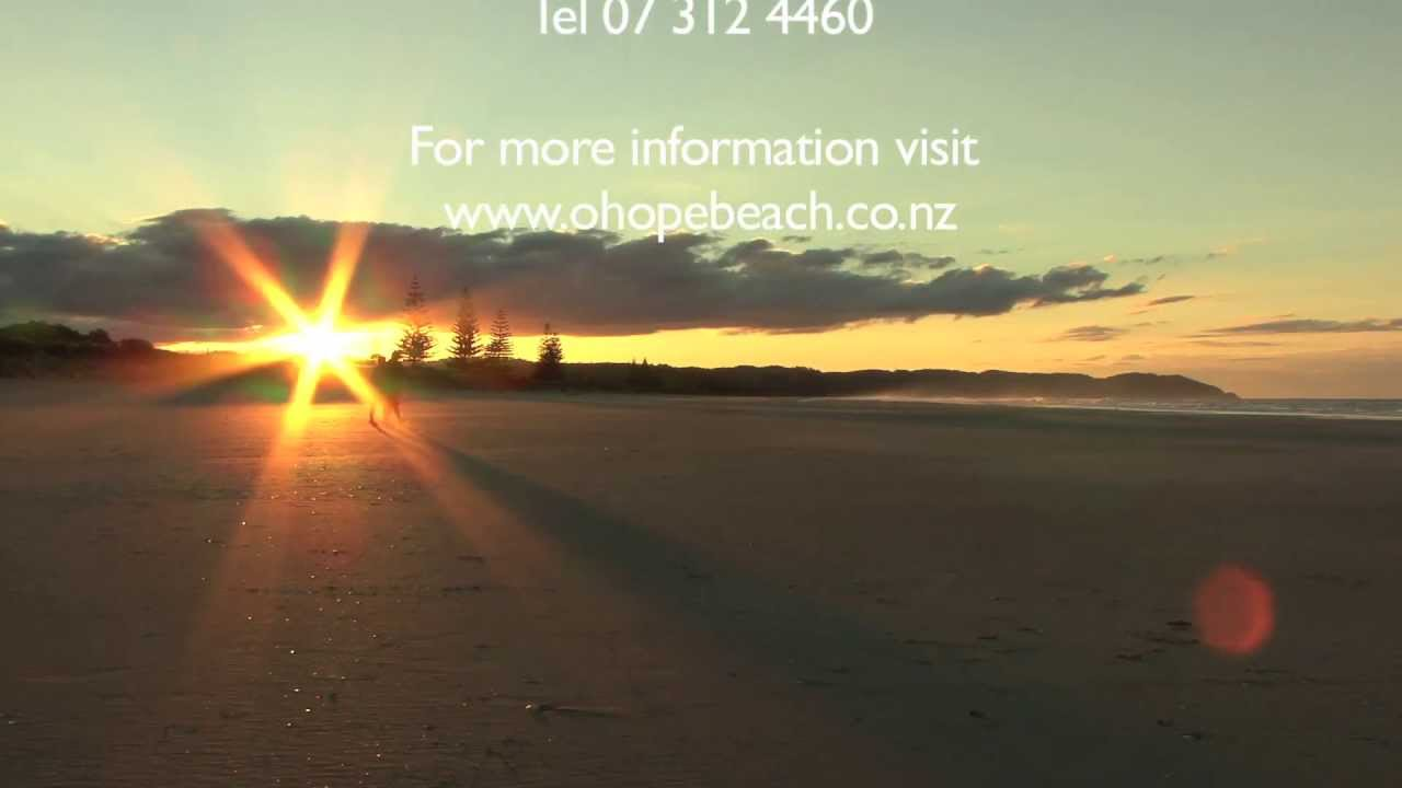 NZ rencontres argent adhésion