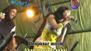 Denpasar Moon - Nena Fernanda.DAT