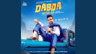 Dabda Kithe Aa (feat. Gurlez Akhtar).mp3