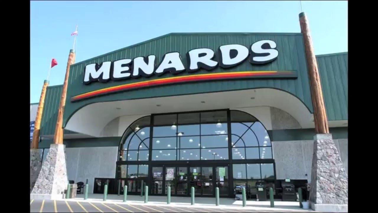 Menairds