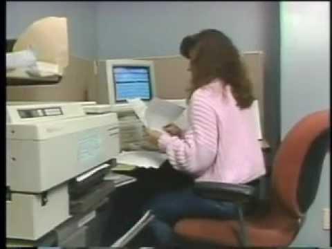 Computer Chronicles: Home PCs (1990)