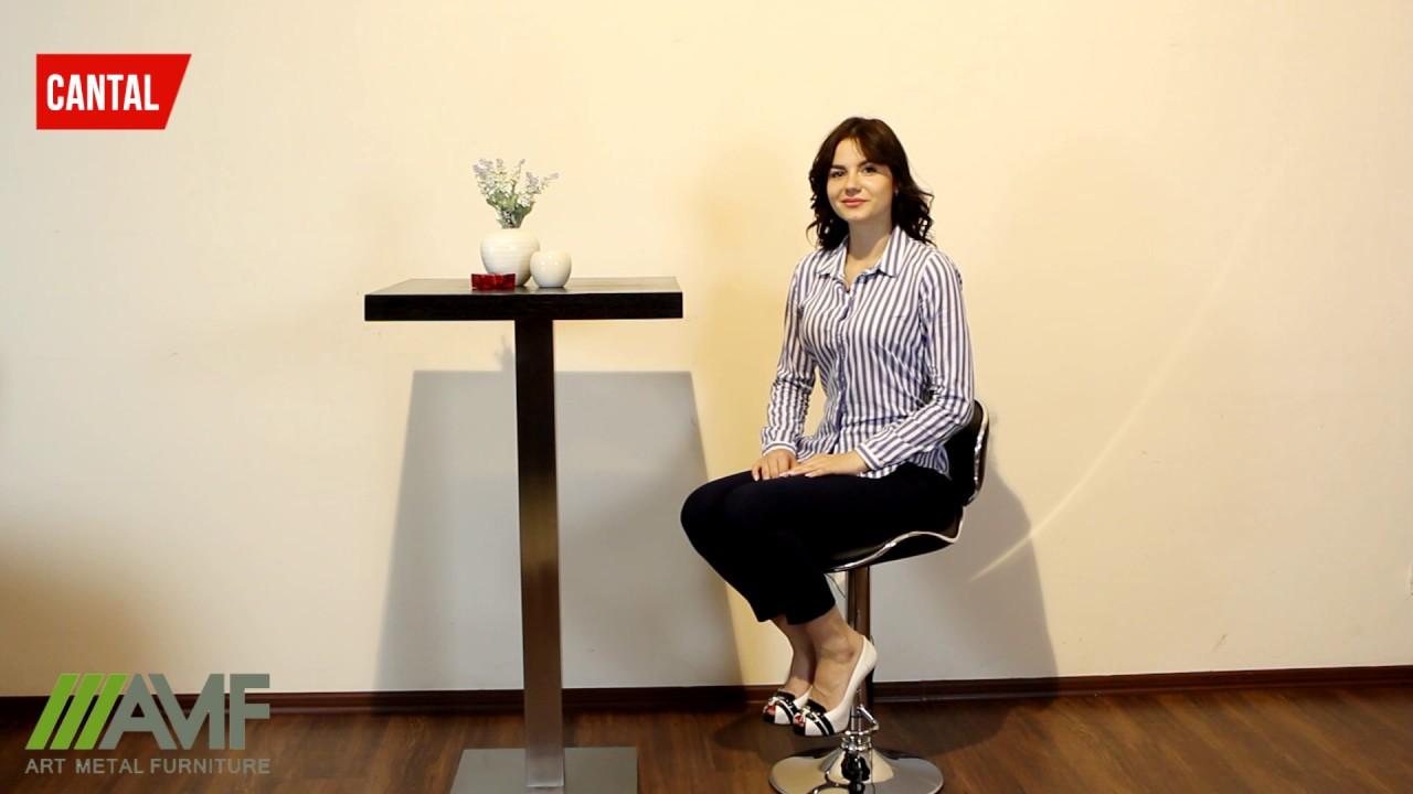 Удобные и надежные складные стулья по оптимальной цене в интернет магазине мебели vsestulya. Ru.