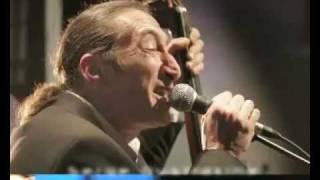 Trailer Philippe Laudet Jazz Odyssee