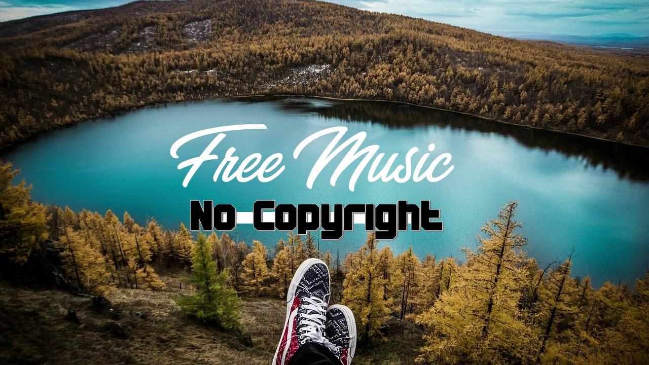 (Free Vlog No Copyright Music) Skylike - With You