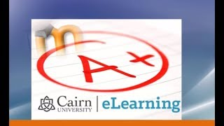 Grading Papers and Providing Feedback via Audio or Video in Moodle