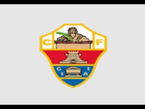 وصلة كرة القدم شعار أي نادي من 5 حروف ما هي جنسية اللاعب اليكساندر كولاروف Youtube