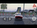 MadOut 2 BigCity play like GTA