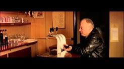 """Menschenfeind Monolog """"Alleine"""" (Gaspar Noe, 1998)"""