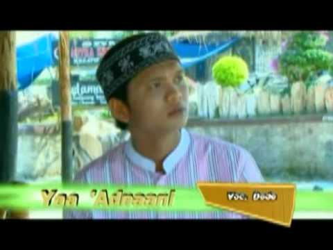 Yaa 'Adnaani
