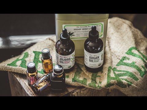complete-guide-on-how-to-make-beard-oil-|-diy-custom-beard-oil
