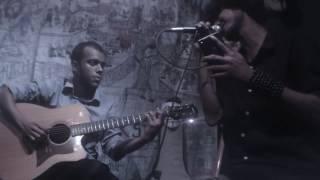 Download Hindi Video Songs - Tumi robe nirobe | Backstage