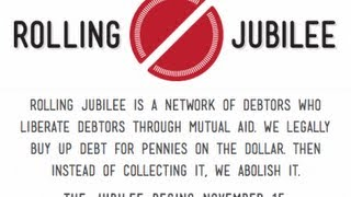 Occupy Wants To Abolish Your Debt (with David Graeber)(, 2012-11-14T20:55:34.000Z)