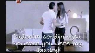 Ozan   Canima Yetti  English Subtitles