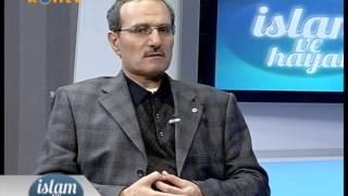 İslam ve Hayat - Süt Bankası