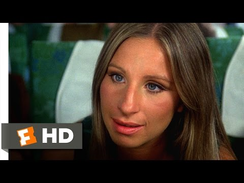 What's Up, Doc? (1972) - That's All Folks! Scene (10/10) | Movieclips