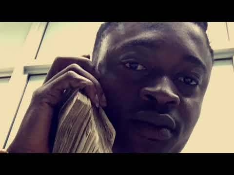 V-Plus Max - Everybody needs to know Freestyle (Visual pictures & Video)
