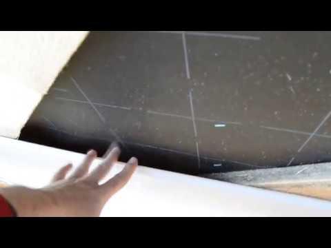 Каркасный дом на свайном фундаменте в два этажа /Адлер/Сочи/3 серия/