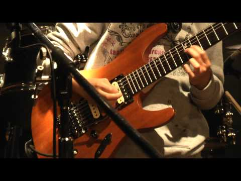 steve vai for the love of god download mp3