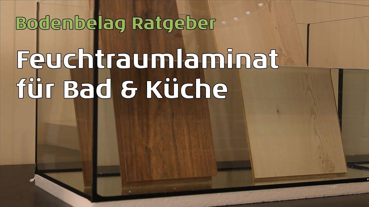 Liebenswert Laminat In Der Küche Ideen Von Wineo Feuchtraumlaminat Auch Für Küche And Bad