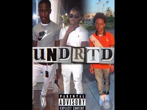Download UNDRTD - Glock In The Duffy ft ZBOIMATTY , KeemyThacm & Mazeo