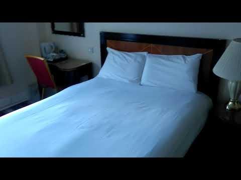 britannia-hotel,-double-room,-bournemouth,-dorset,-uk