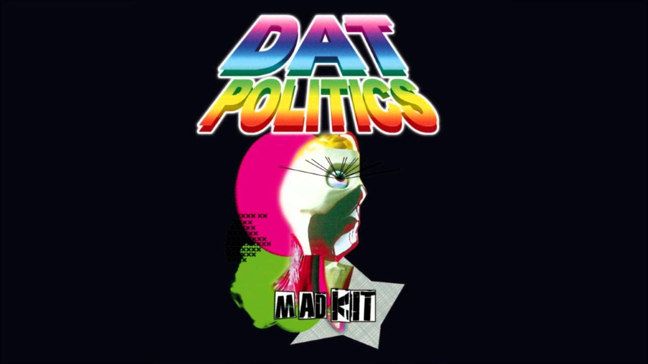 dat-politics-bad-dream-machine-raphael-s