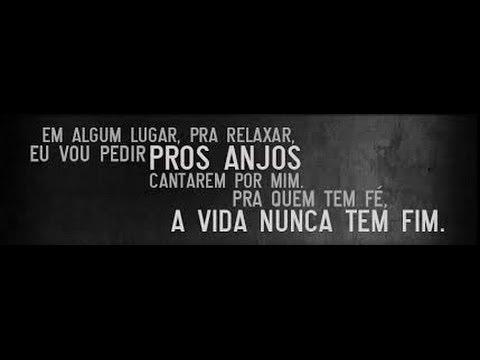 Anjos O Rappa Guaratuba Pr Café Curação 180114 Youtube