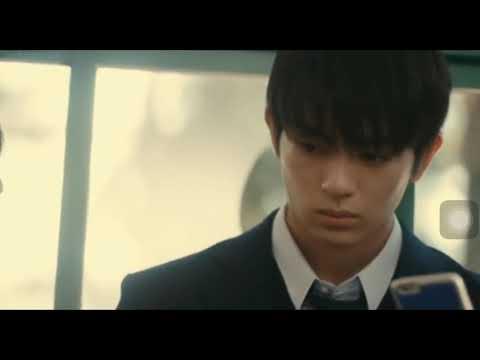 mackenyu-scene-|-toji-confronts-kairi-about-momo-|-peach-girl-movie