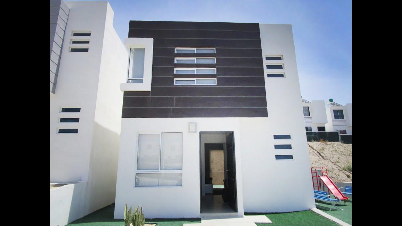 Probien tijuana vende casa en lomas de santa fe pbvlds01 for Casas de diseno santa fe