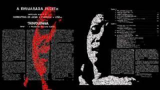 Elizeth Cardoso - Melodia sentimental