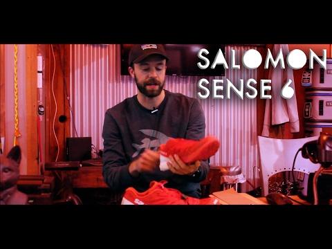 salomon-s/lab-sense-6-review