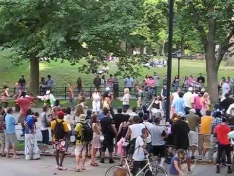 Roller Skating Nyc Central Park Cpdsa ny Central Park Roller