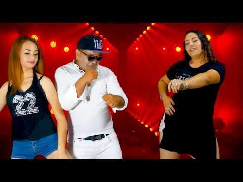 Zorica de la Copsa - Fete fara sentimente Reggaeton 2018 ( Contact 0754970301)