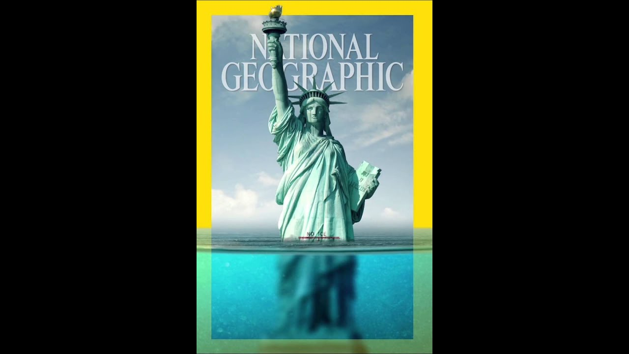 Rising Seas >> National Geographic: Rising Seas (September 2013) - YouTube