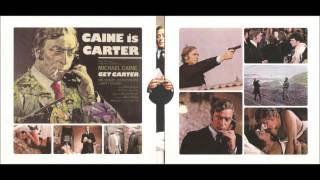 Get Carter - Original Motion Picture Soundtrack