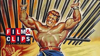 Triumph of Maciste - Full Movie by Film&Clips Free Movies