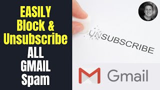 2 Ways How to Unsubscribe Emails in Gmail in Seconds   Gmail Unsubscribe screenshot 2