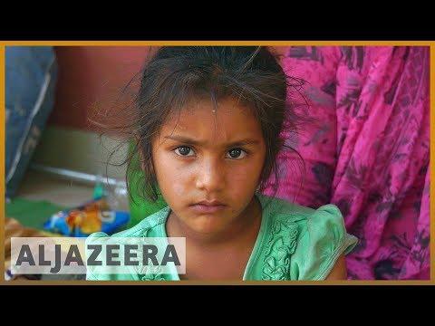 Violence in Kashmir erupts despite calls for ceasefire   Al Jazeera English