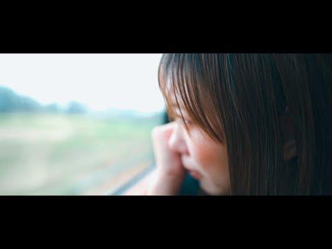"""APPLE MEETS BAZOOKA """"君の駅"""" MV"""