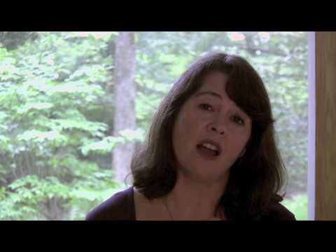 Eileen Flanagan Interview